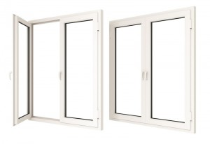 elementmajad_hange_astrolux_veka_windows_doors_800x550